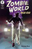 Zombie World: Dead End (1998) 01