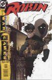 Robin (1993) 130: War Games