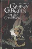 Courtney Crumrin (2004) 02: ... und die Gilde der Geheimnisse