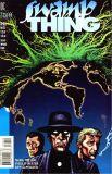 Swamp Thing (1982) 166