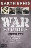 War Stories TPB 02