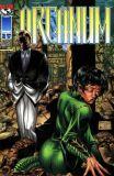 Arcanum (1997) 03
