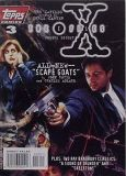 The X-Files Comics Digest (1995) 03