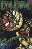 Evil Ernie (1999) TPB 01: Die Auferstehung