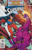 Superboy (1994) 06