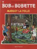 Bob et Bobette (1945) 078: Margot la folle
