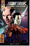 Star Trek: The Next Generation: The Killing Shadows (2000) 01