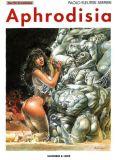 Aphrodisia (1999) SC