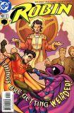 Robin (1993) 102