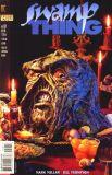 Swamp Thing (1982) 159