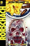 Before Watchmen: Rorschach 02