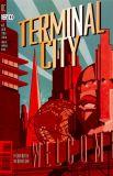 Terminal City 01
