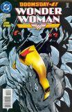 Wonder Woman (1987) 112