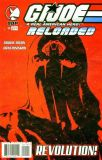 G.I. Joe Reloaded (2004) 11