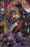 Stormwatch (1993) 20