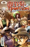 Alter Nation (2004) 04