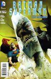 Batman/Superman (2013) 03