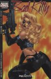 Bad Kitty: Reloaded (2002) 01