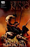 Dark Tower: Battle of Jericho Hill (2010) 05
