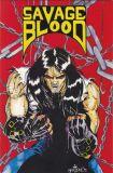 Savage Blood (1993) 00
