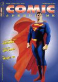 Comic Speedline (1991) 66