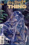 Swamp Thing (1982) 160