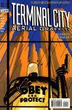 Terminal City: Aerial Graffiti 01