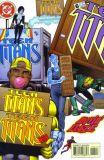 Teen Titans (1996) 06