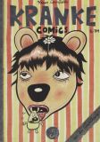 Kranke Comics (1997) 05