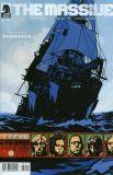 The Massive (2012) 30