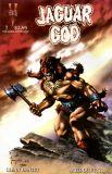 Jaguar God (1995) 07