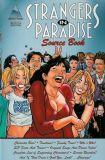 Strangers in Paradise Source Book (2003) nn