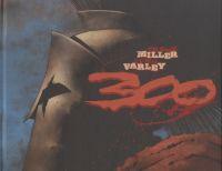 300 (1998) HC