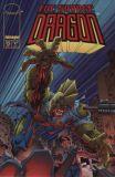 The Savage Dragon (1993) 015
