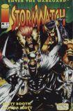 Stormwatch (1993) 04