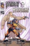 Deathblow and Wolverine (1996) 02