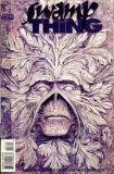 Swamp Thing (1982) 157