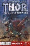 Thor: God of Thunder (2013) 17