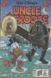 Uncle Scrooge (1953) 295