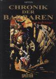 Chronik der Barbaren (1997) SC 01: Die Wut der Wikinger