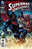 Superman Unchained (2013) 08
