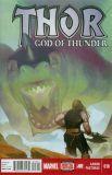 Thor: God of Thunder (2013) 18