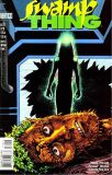 Swamp Thing (1982) 170