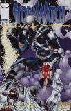 Stormwatch (1993) 05