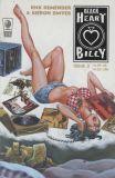 Black Heart Billy (2000) 02