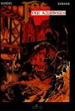 Foc (1986) SC 03: Der Azurbogen