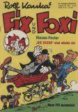 Fix und Foxi (1953) 21. Jahrgang 31