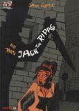 Ich jagte Jack the Ripper (2004) SC