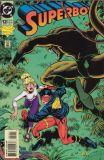 Superboy (1994) 12