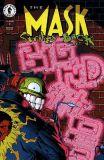 The Mask strikes back (1995) 02